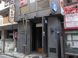 map_mitaka