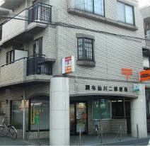 map_senkawa
